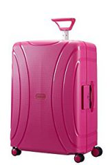 American Tourister Valise Lock'n'roll 4 Roues 69/25 : Pronti a partire ?
