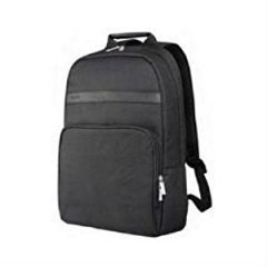 "Toshiba Essential Backpack 16"" : Ottimo per pc fino a 16"""